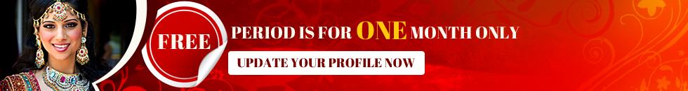 1400077201_1399983600_pakadekha_banner3.jpg