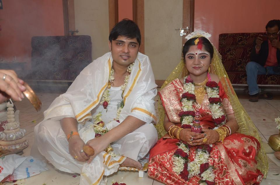 indian marriage vs dutch marriage Arranged marriages account for an overwhelming majority of marriages in india let's have a look at its history & evolution, customs, process, significance and some interesting facts in this essay.